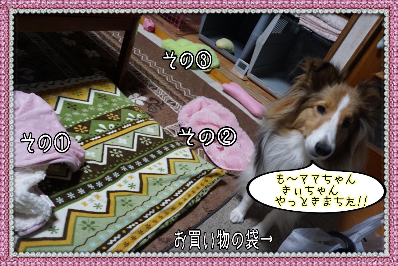 20141205221540_deco
